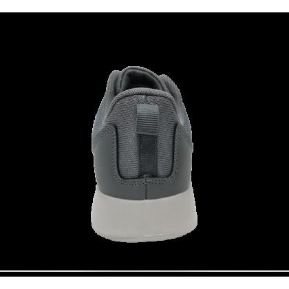 Gatti Women Running Shoe GENORIA Grey 205204-11