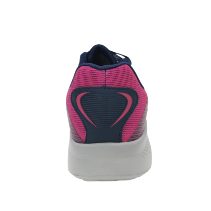 Gatti Women Trainning Shoe REGINA Purple Pink 205207-06
