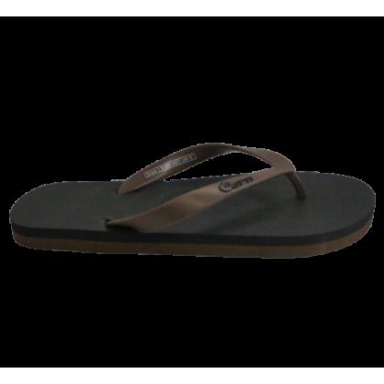 Gatti Men's Slipper EVA Comfort CHEMA 201177-07