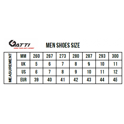Gatti Men's Slipper EVA Comfort CHEMA 201177-11