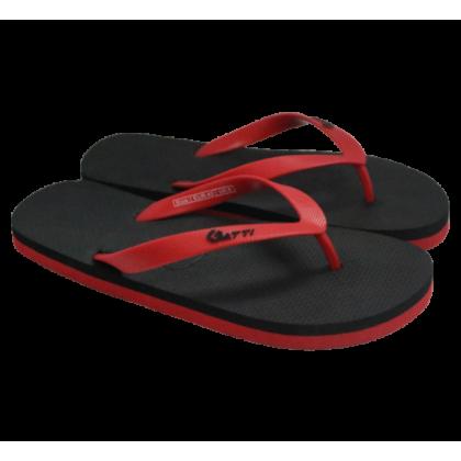 Gatti Men's Slipper EVA Comfort CHEMA 201177-01