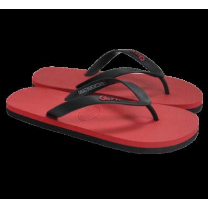 Gatti Men's Slipper EVA Comfort CHEMA 201177-05