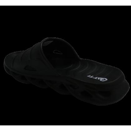 Gatti Men's Slipper EVA Slide ZAZZLE 201118-01