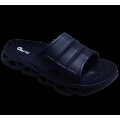 Gatti Men's Slipper EVA Slide ZAZZLE 201118-32