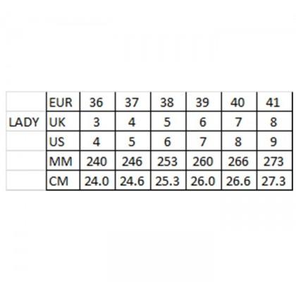 Gatti Women Lifestyle Casual Shoe CORY 208203-05