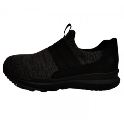 Gatti Women Lifestyle Casual Shoe CORY 208203-01