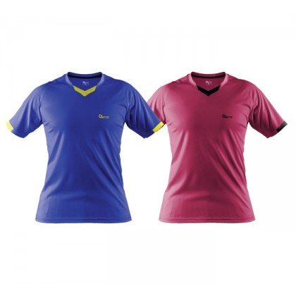 Gatti Soccer Football Sport Team Jersey NADO 512011