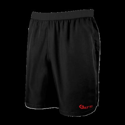 Gatti Football Team Short Pants LEXIS 312019