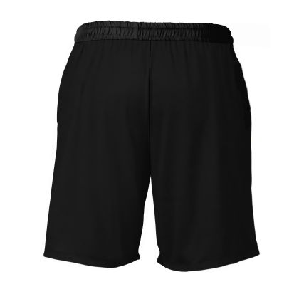 Gatti Football Team Short Pants BREVO 312010