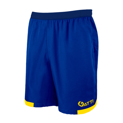 Gatti Football Team Short Pants NADO 312011