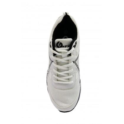 Gatti FARRELL 2 Men Running Shoe 185116